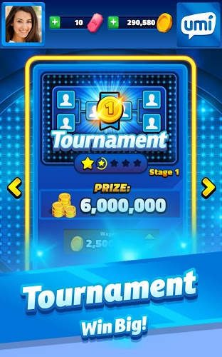 Play Family Feud® Live! on PC 5