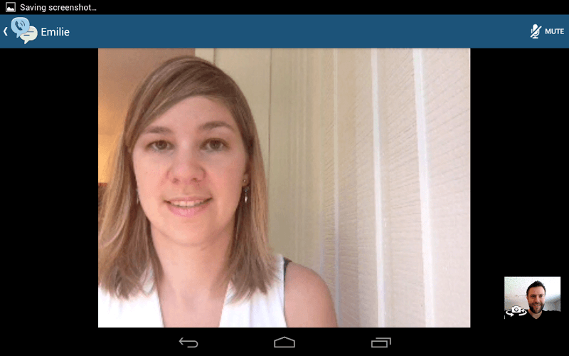 Download Text Me! Free Texting and Call on PC with BlueStacks