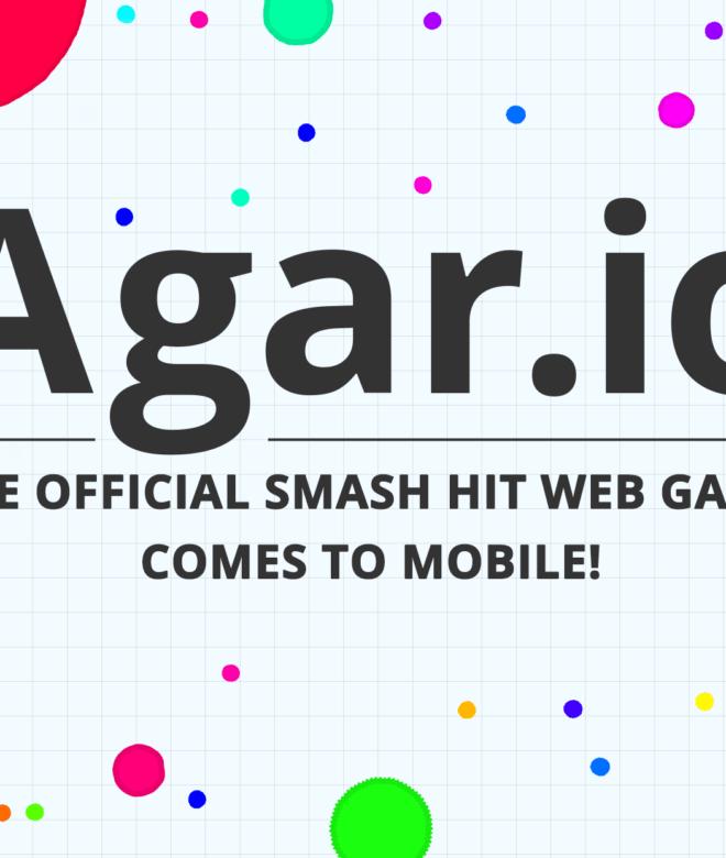 Agar.io İndirin ve PC'de Oynayın 2
