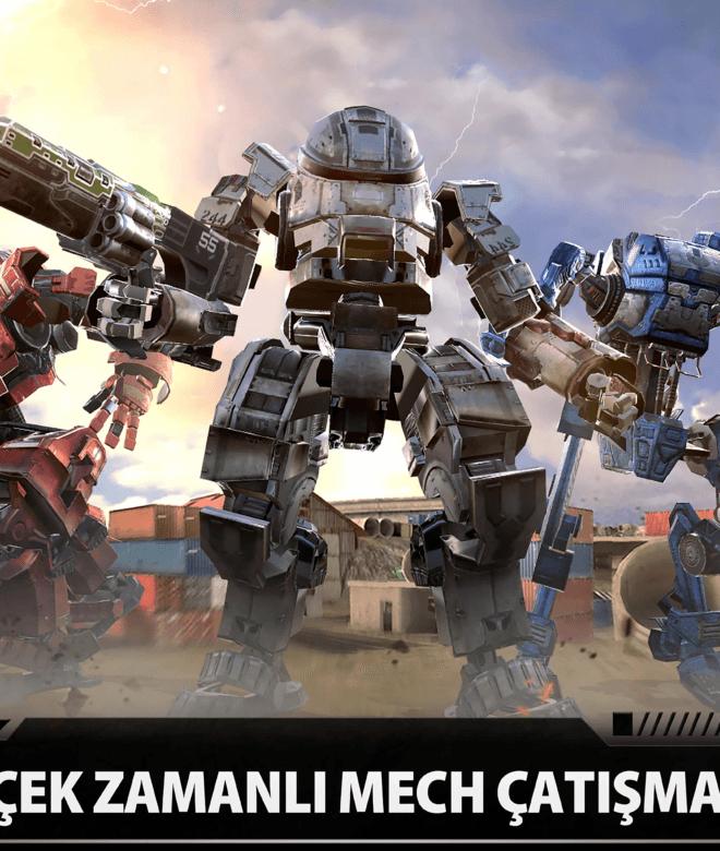 Last Battleground: Survival  İndirin ve PC'de Oynayın 7