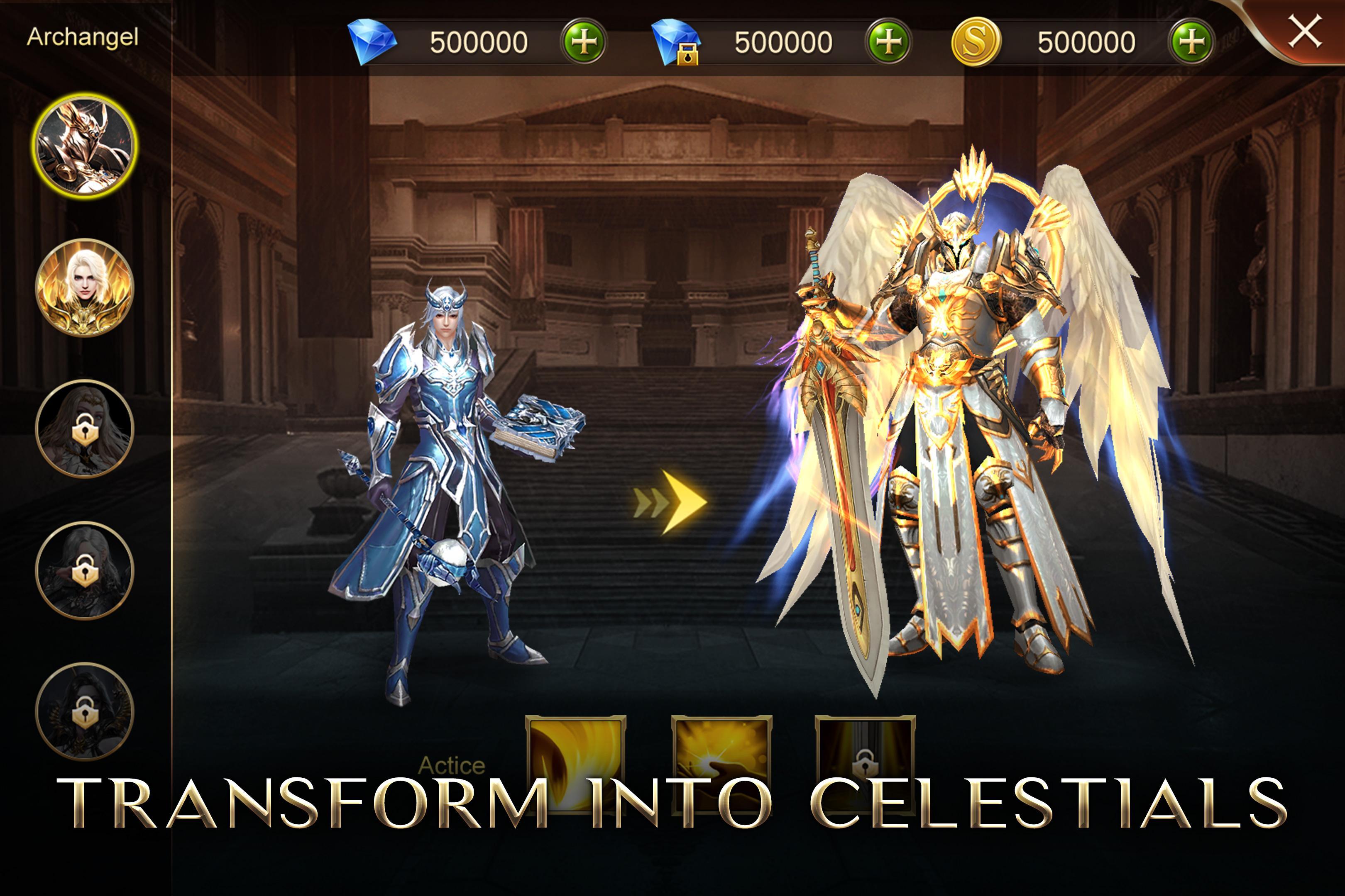 era of celestials pc download link