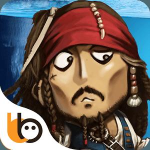 Chơi Hải Tặc Bắn Cá on PC 1