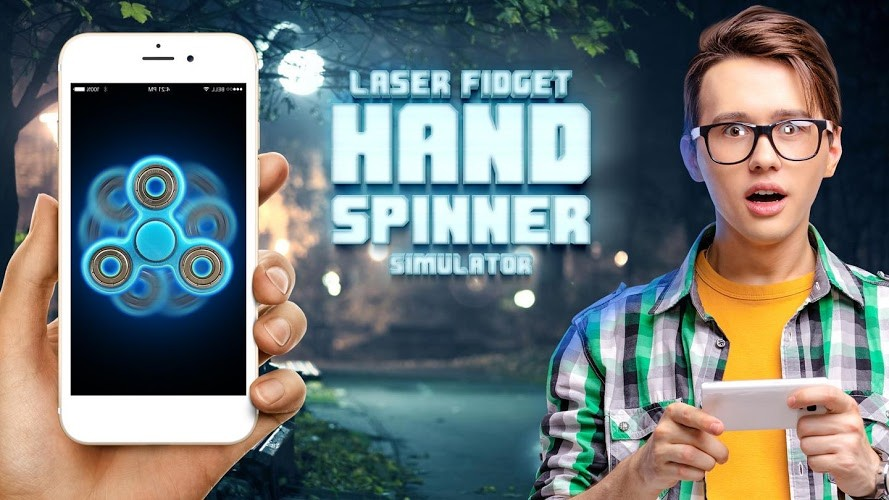 how to make a homemade fidget spinner without ball bearings