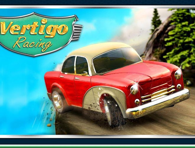 Play Vertigo Racing on PC 19
