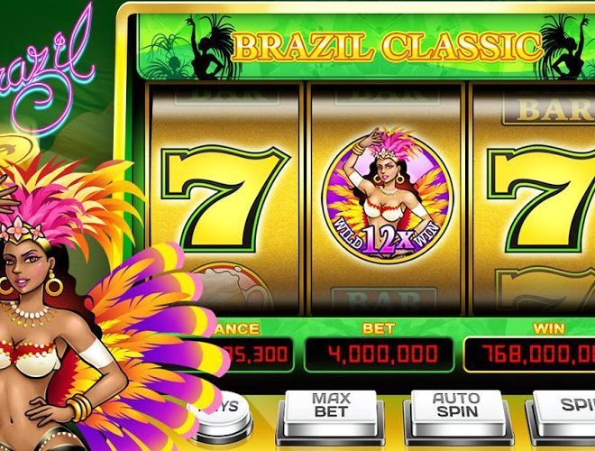 Play World Tour Casino on PC 6