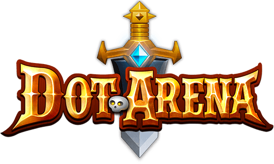 Play Dot Arena on pc