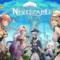 Daftar Semua Resep Makanan – The Legend of Neverland!