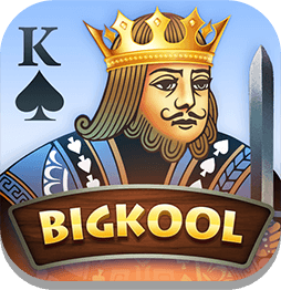 Chơi Danh bai Online BigKool 2016 on PC
