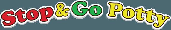 Play Daniel Tiger's Stop & Go Potty on PC