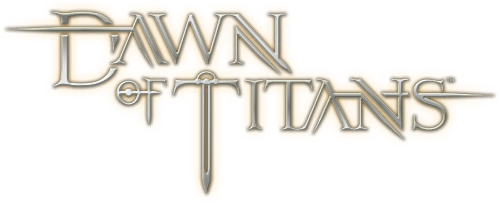 Играй Dawn of Titans На ПК