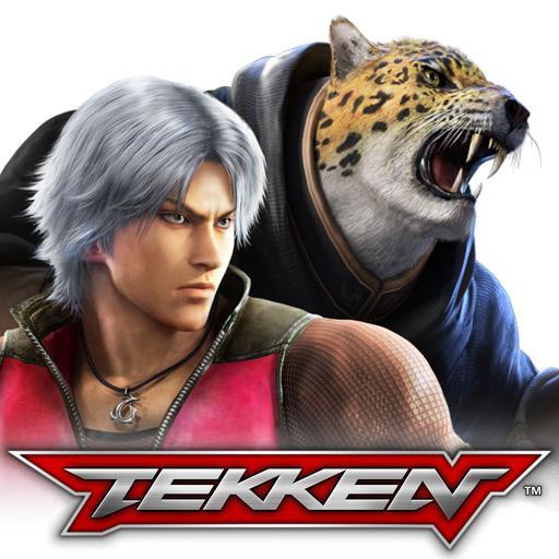 Jouez à  Tekken sur PC 1