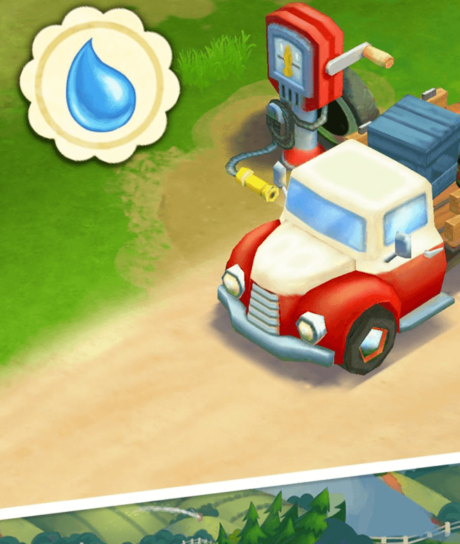 Play FarmVille 2: Country Escape on PC 6