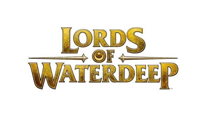 Play D&D Lords of Waterdeep on PC