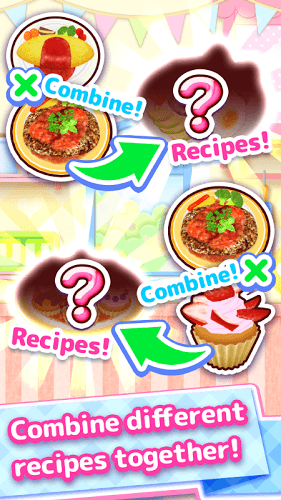 Play Cooking Mama on PC 18