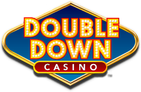 Play Double Down Casino on PC