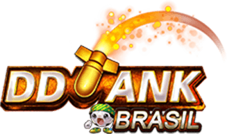 Play DDTank Brazil on PC