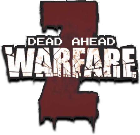 Играй Dead Ahead: Zombie Warfare На ПК