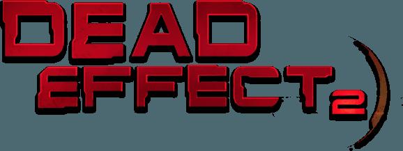 Играй Dead Effect 2 На ПК