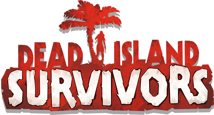 Play Dead Island: Survivors on PC