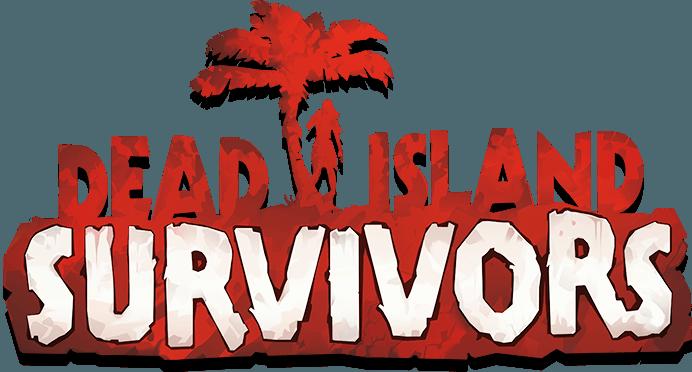 즐겨보세요 Dead Island: Survivors on PC