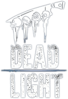 Play Dead Light on PC