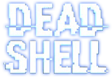 Play Dead Shell: Roguelike RPG on PC
