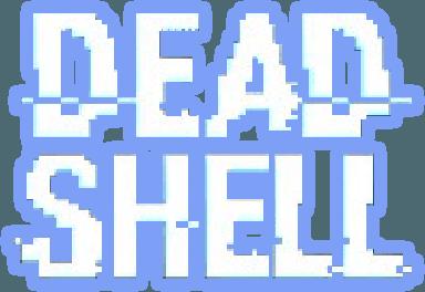Играй Dead Shell: подземелья мертвых На ПК