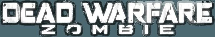 Играй DEAD WARFARE: Zombie На ПК