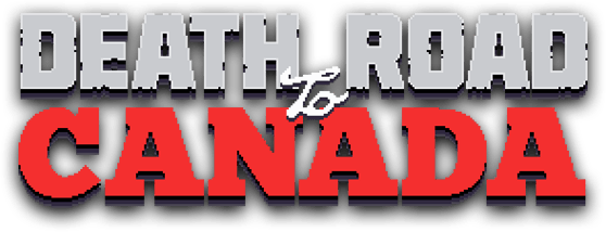 Play Death Road to Canada on PC