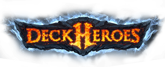 Play Deck Heroes on PC