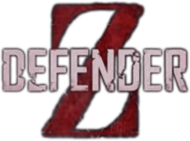 Defender Z İndirin ve PC'de Oynayın
