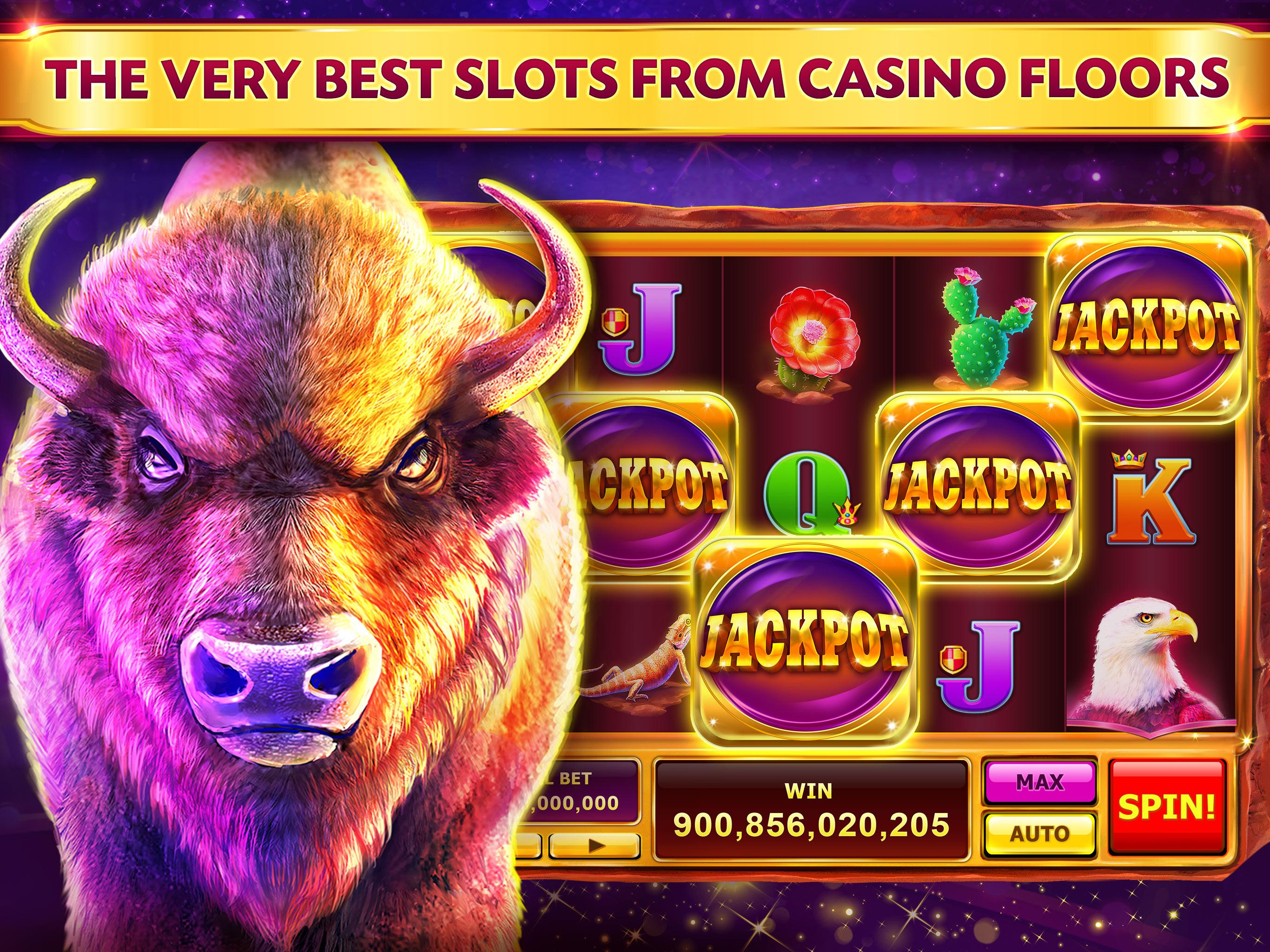 Qbet Casino Download