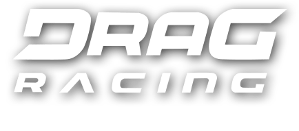 Drag Racing on pc