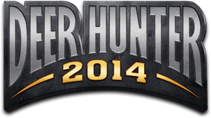 Играй Deer Hunter 2014 На ПК