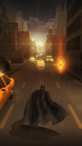 Play Batman v Superman Who Will Win on PC 2