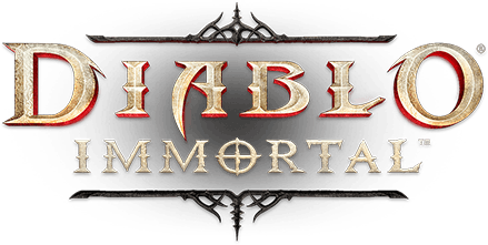 Jogue Diablo Immortal para PC