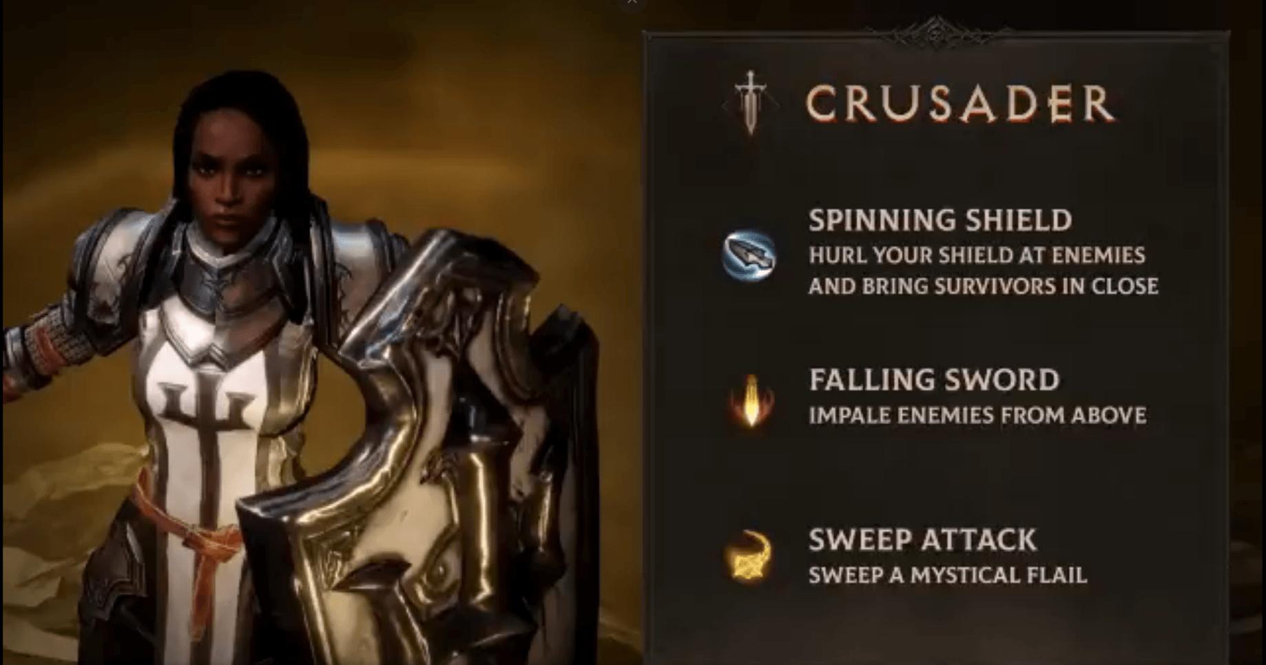Diablo Immortal chuẩn bị tiến hành đợt thử nghiệm Closed Alpha tiếp theo, hé lộ nhiều nội dung mới