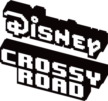 Play Disney Crossy Road on PC