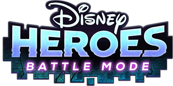 Play Disney Heroes: Battle Mode on PC