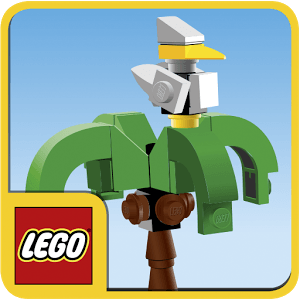 เล่น LEGO® Creator Islands on PC 1