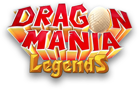 เล่น Dragon Mania Legends on PC