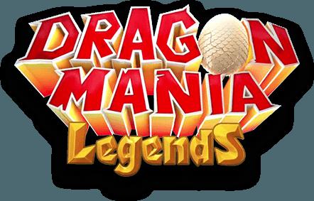 Jouez à  Dragon Mania Legends sur PC