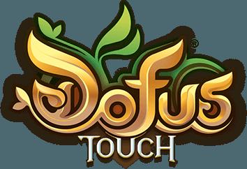 Jouez à  Dofus Touch sur PC
