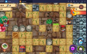 Dig Out! Gold Digger Advanced Guide – Dive Deeper into the Mines!