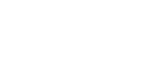 Играй Dolphin Browser На ПК