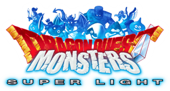 เล่น Dragon Quest Monster on PC