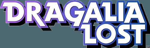 暢玩 Dragalia Lost ~失落的龍约~ PC版