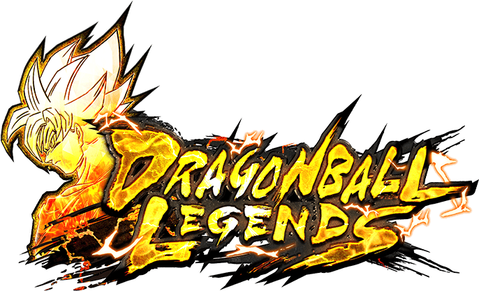 Chơi DRAGON BALL LEGENDS on PC