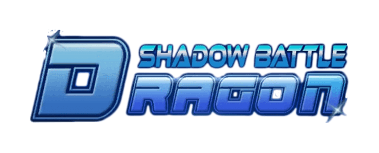 Play Dragon Battle Legend: Super Hero Shadow Warriors (Beta) on PC