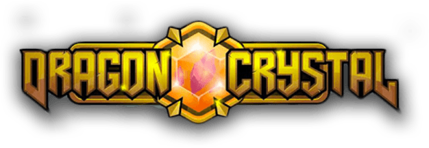 Play Dragon Crystal – Arena Online on PC